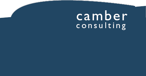 Camber Consulting
